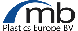 MB Plastics Europe BV