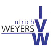 Ingenieurbüro Weyers