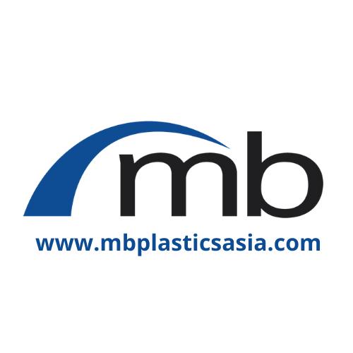 MP Plastics Asia .co.LTD