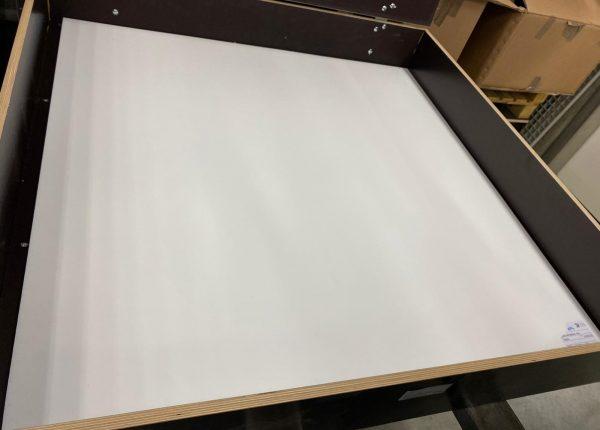 MB-Basic Shapes & Machined Parts (4)
